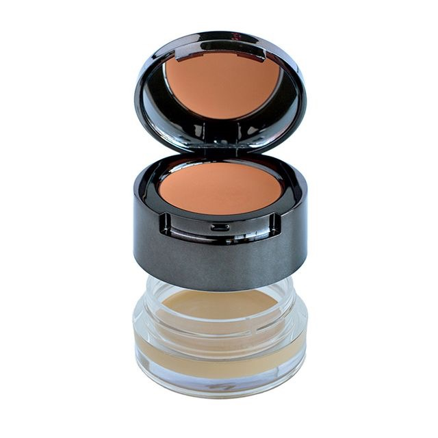 Bodyograpphy Cover and Correct Under Eye Concealer