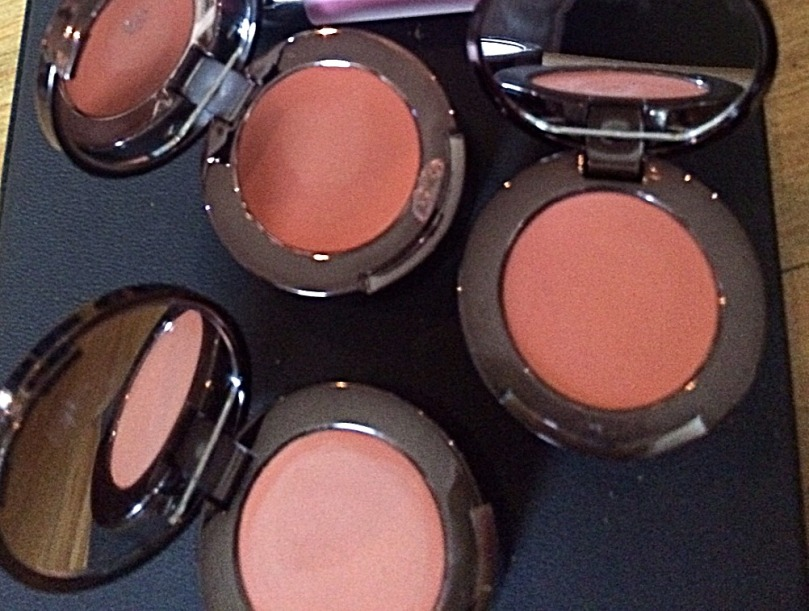 Bodyography Cover and Correct Under Eye Concealer