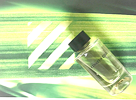 Kenneth Cole for Her fragrance EDP