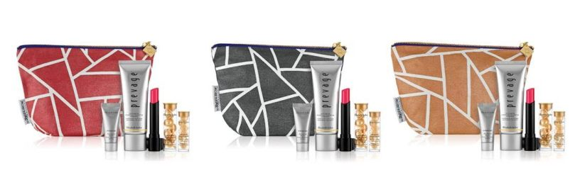 elizabeth arden and sparrow society