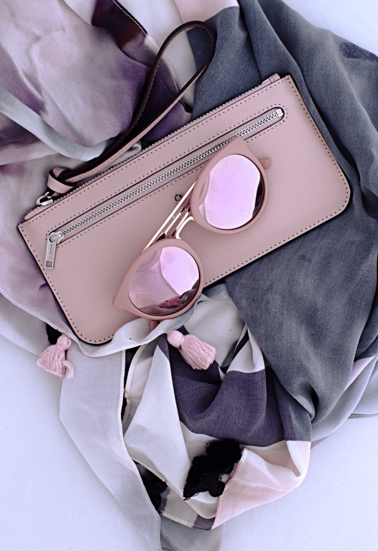 MIMCO accessories