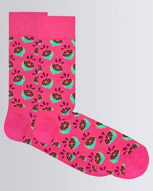 happy socks at zando