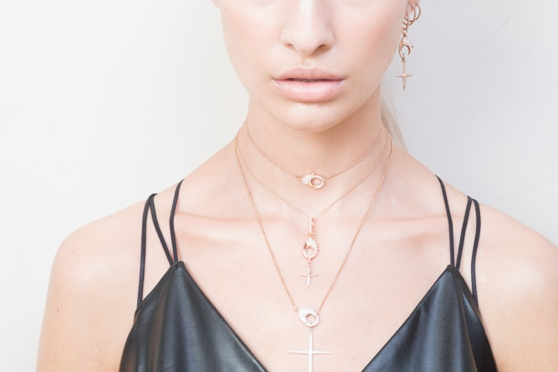 ambra fine jewellery