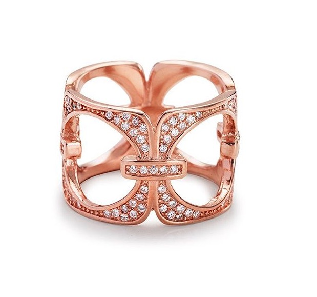 rafaela leah jewellery