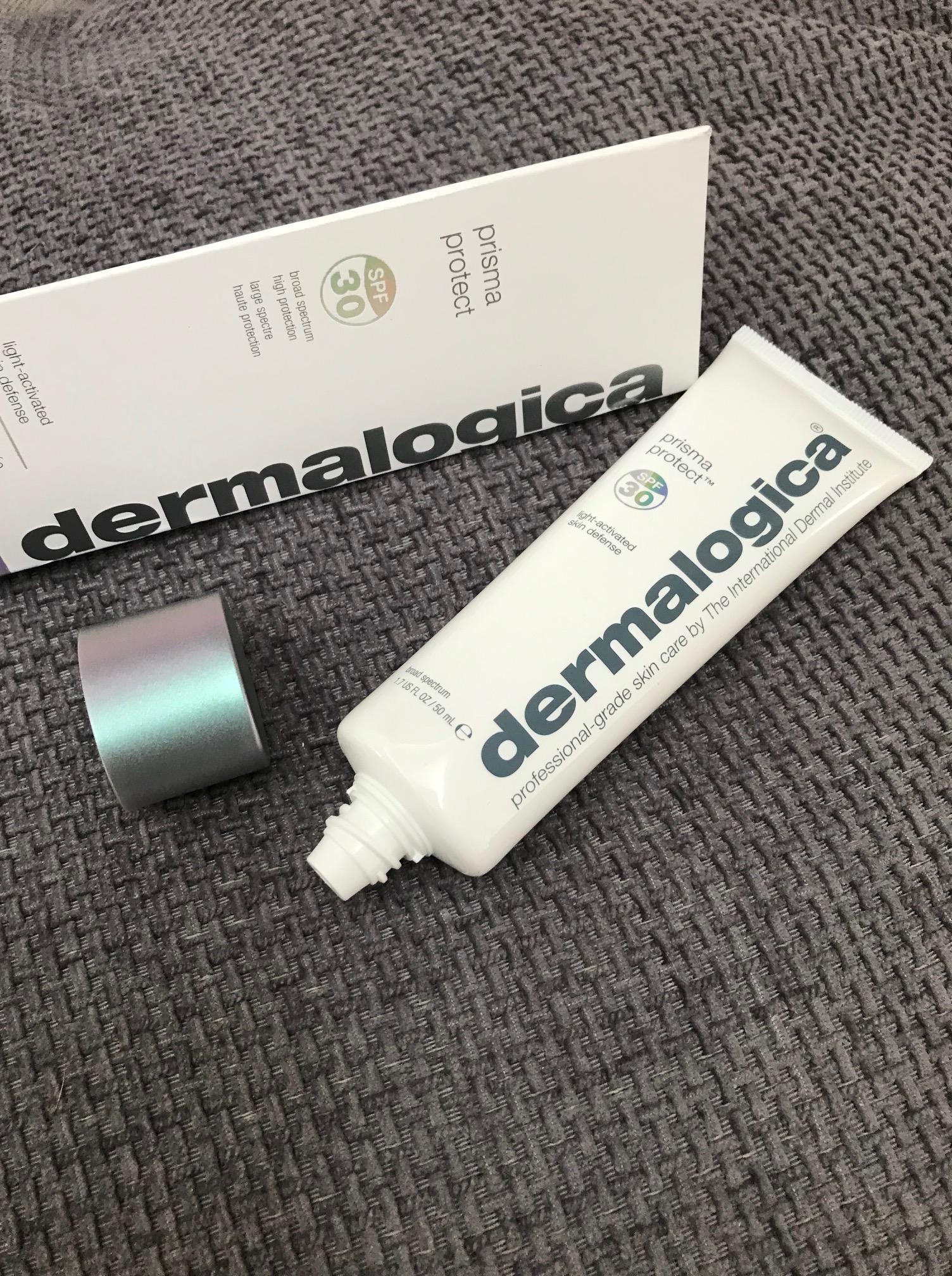 Dermalogica Prisma ProtectSPF30