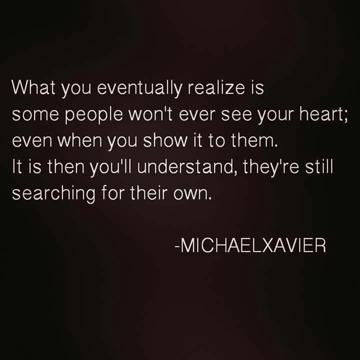 michael xavier heart like a hammer