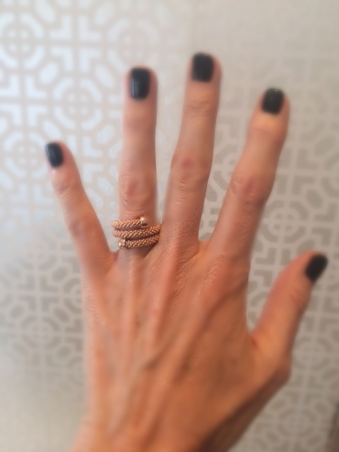 rafaela leah jewelelry