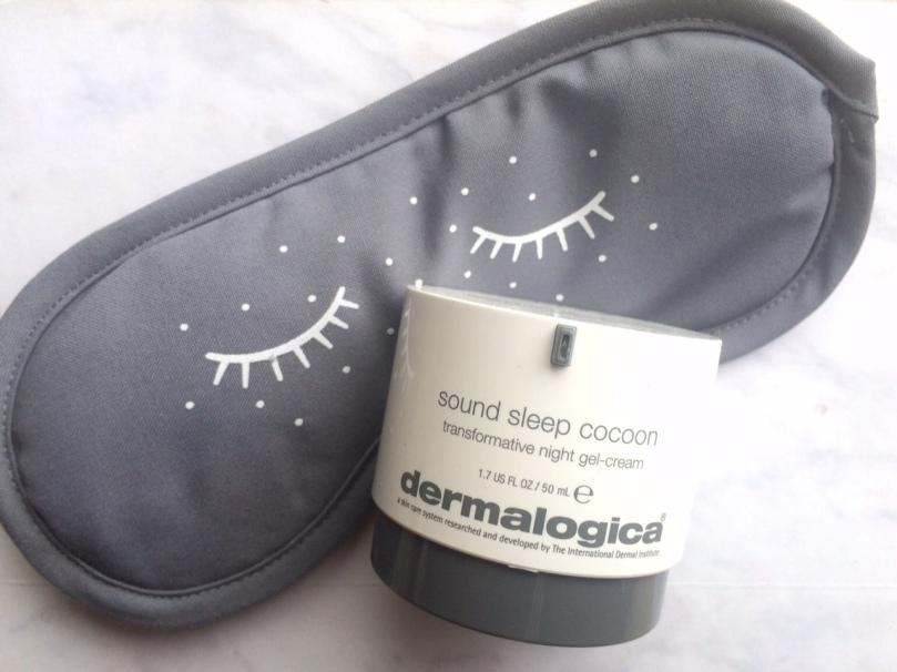 DermalogicaSound Sleep Cocoon