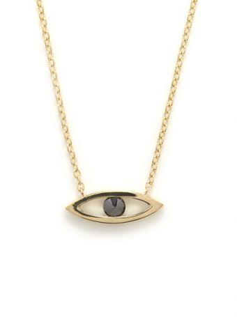 Kate Moss jewellery collaboration with ara vartanian