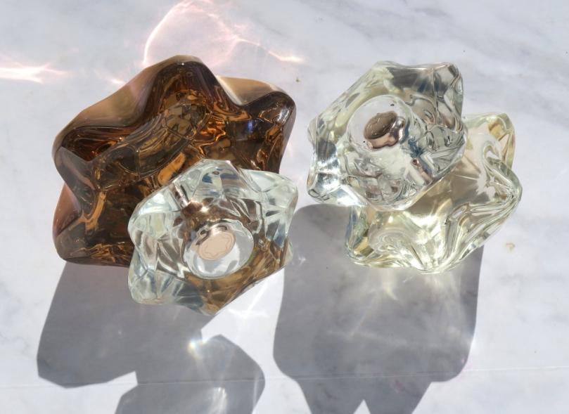 Mont Blanc Lady Emblem Elixir EDP