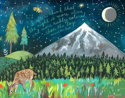 katie daisy illustrator