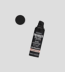 GOSH Primer Plus Skin Adaptor Anti-Pollution Primer in Chameleon