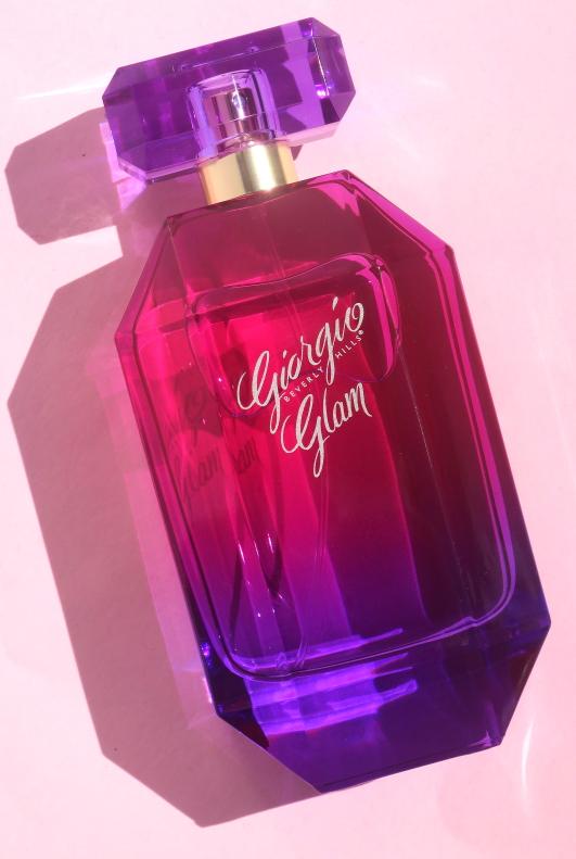 giiorgio beverley hills giorgio glam