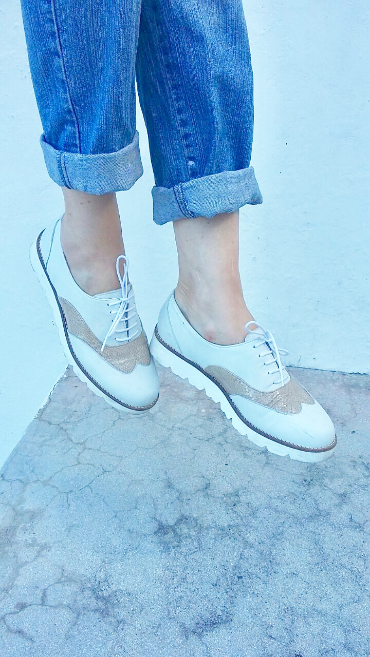 pesso shoes brogues cathi trevor