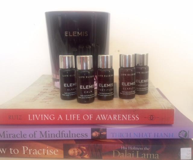 elemis life elixir