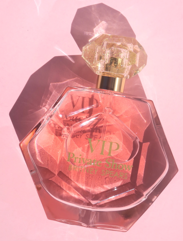 britney spears vip private show edp